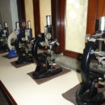 Microscopes that provide students a better learning ..